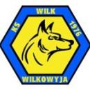 Wilk Wilkowyja