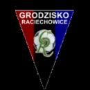 Grodzisko Raciechowice