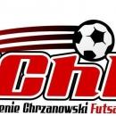 Stowarzyszenie Chrzanowska Liga Futsalu