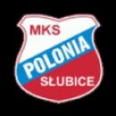 Polonia Słubice
