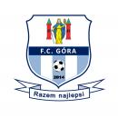 FC Góra