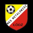 Metalowiec Łódź