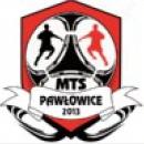 MTS Pawłowice