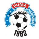 Puma Pietrzykowice