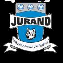 Jurand Koziegłowy