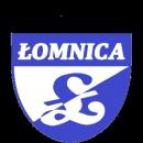 KS Łomnica