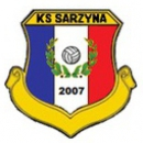 KS Sarzyna