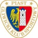 GKS Piast Gliwice S.A.