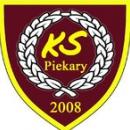 KS Piekary Śląskie