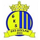 GKS Gocław