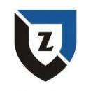 SP Zawisza Bydgoszcz