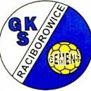 GKS Raciborowice