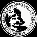 Chrobry Poznań