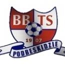 BBTS Podbeskidzie Bielsko-Biała