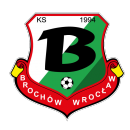 KS Brochów