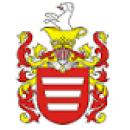 Akademia piłkarska Zbydniów