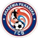 FCB Akademia Piłkarska