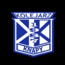Kolejarz Knapy