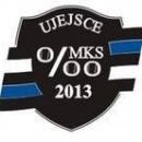 MKS Ujejsce