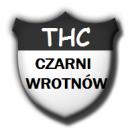 THC Czarni Wrotnów