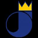 Jadwiga Kraków