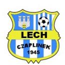 Lech Czaplinek