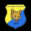 Agros Suchawa