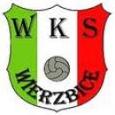 WKS Wierzbice