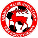 GKS Kołczygłowy