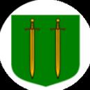 Grunwald Gierzwałd
