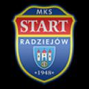 Start Radziejów