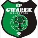 KP Gwarek Wałbrzych
