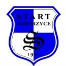 Start Soborzyce