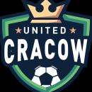 Crakow United
