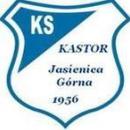 Kastor Jasienica Górna