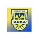 Arka Gdynia SI
