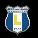 MKS Pogoń-Sokół Lubaczów