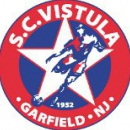 SC Vistula Garfield
