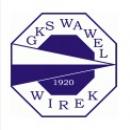 Wawel Wirek