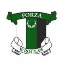 Forza Wrocław