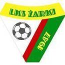 LKS Żarki II