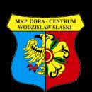 Odra Centrum Wodzisław Śląski