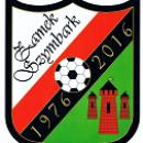 LZS Zamek Szymbark