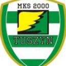 MKS Tuszyn