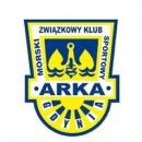 KS Arka Gdynia