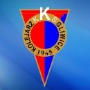 Komunikacyjny Klub Sportowy