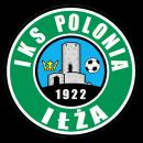 Polonia Iłża