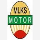 MLKS Motor Lubawa