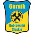 Górnik Bobrowniki Śląskie