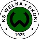 Wełna Skoki